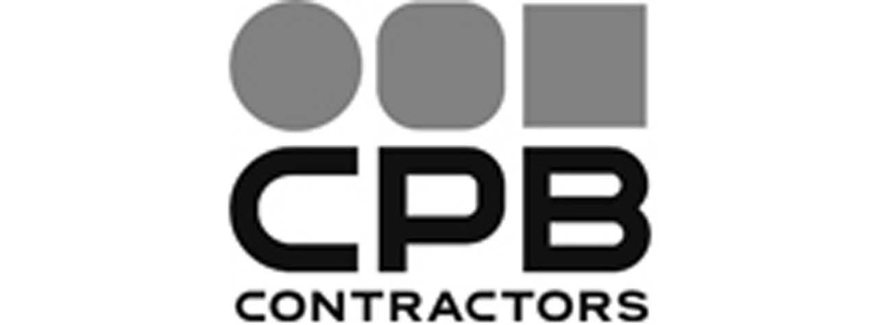 CSA Client - CPB Contractors