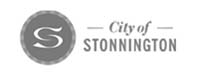 CSA Client - City of Stonnington