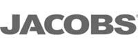 CSA Client - Jacobs