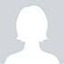 Our client reviews avatar